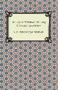 Cover-Bild zu The Key of Solomon the King: Clavicula Salomonis (eBook) von Mathers, S. L. Macgregor