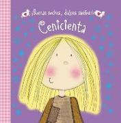 Cover-Bild zu Buenas Noches, Dulces Suenos! Cenicienta von Down, Hayley