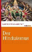 Cover-Bild zu Der Hinduismus (eBook) von Hierzenberger, Gottfried