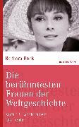 Cover-Bild zu Die berühmtesten Frauen der Weltgeschichte (eBook) von Beck, Barbara
