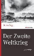 Cover-Bild zu Der Zweite Weltkrieg (eBook) von Sigg, Marco