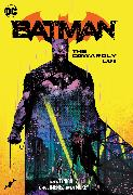 Cover-Bild zu Tynion IV, James: Batman Vol. 4: The Cowardly Lot