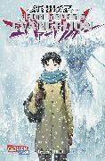 Cover-Bild zu Sadamoto, Yoshiyuki: Neon Genesis Evangelion, Band 14
