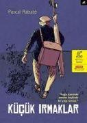 Cover-Bild zu Rabate, Pascal: Kücük Irmaklar