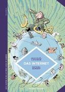 Cover-Bild zu Lafargue, Jean-Noël: Das Internet