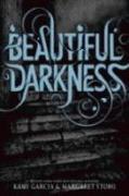 Cover-Bild zu Garcia, Kami: Beautiful Darkness (Book 2)