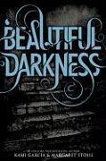 Cover-Bild zu Garcia, Kami: Beautiful Darkness