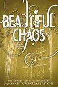 Cover-Bild zu Garcia, Kami: Beautiful Chaos