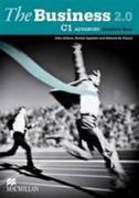 Cover-Bild zu Allison, John: The Business 2.0 Advanced Level Student's Book