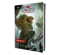 Cover-Bild zu Kenson, Steve: D&D: Aus dem Abyss