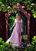 Cover-Bild zu Dornröschen und der Mettsommernachts-Traum von Mackay, Nina