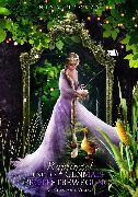 Cover-Bild zu Rapunzel und die Genmais-Protestbewegung (eBook) von MacKay, Nina