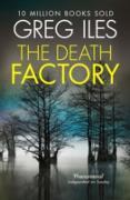 Cover-Bild zu Death Factory: A Penn Cage Novella (eBook) von Iles, Greg