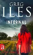 Cover-Bild zu Infernal (eBook) von Iles, Greg