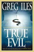 Cover-Bild zu True Evil (eBook) von Iles, Greg