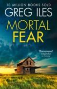Cover-Bild zu Mortal Fear (eBook) von Iles, Greg