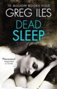 Cover-Bild zu Dead Sleep (eBook) von Iles, Greg