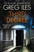 Cover-Bild zu Third Degree (eBook) von Iles, Greg