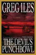 Cover-Bild zu The Devil's Punchbowl (eBook) von Iles, Greg