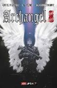 Cover-Bild zu Michael Moreci: Archangel 8