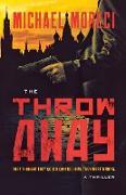 Cover-Bild zu Moreci, Michael: Throwaway