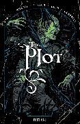 Cover-Bild zu Michael Moreci: The Plot