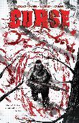 Cover-Bild zu Moreci, Michael: Curse