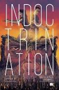 Cover-Bild zu Michael Moreci: Indoctrination
