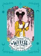 Cover-Bild zu Modern Witch Tarot Journal von Sterle, Lisa