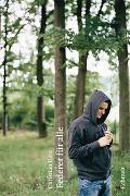 Cover-Bild zu Federer für alle von Uetz, Christian
