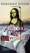 Cover-Bild zu Der Mona Lisa Schwindel von Dixon, Deborah