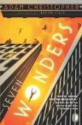 Cover-Bild zu Seven Wonders (eBook) von Christopher, Adam