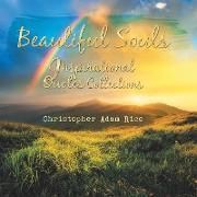 Cover-Bild zu Beautiful Souls (eBook) von Rice, Christopher Adam