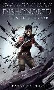 Cover-Bild zu Dishonored (eBook) von Christopher, Adam