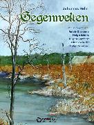 Cover-Bild zu Gegenwelten (eBook) von Helm, Johannes
