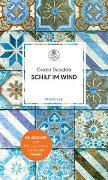 Cover-Bild zu Deledda, Grazia: Schilf im Wind