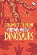 Cover-Bild zu Dragons of the Prime (eBook) von O'Brien, Richard (Hrsg.)