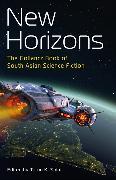 Cover-Bild zu New Horizons von Various