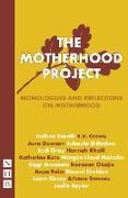 Cover-Bild zu The Motherhood Project (eBook) von Various