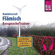 Cover-Bild zu Reise Know-How Kauderwelsch AusspracheTrainer Flämisch (Audio Download) von Gilissen, Elfi H. M.