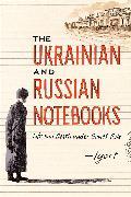 Cover-Bild zu Igort: The Ukrainian and Russian Notebooks