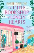 Cover-Bild zu The Little Bookshop of Lonely Hearts von Darling, Annie
