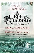 Cover-Bild zu Iron Kingdom (eBook) von Clark, Christopher