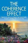 Cover-Bild zu The Coherence Effect (eBook) von Wallace, Robert Keith