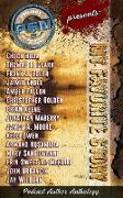 Cover-Bild zu My Favorite Story Podcast Author Anthology (eBook) von Rosamilia, Armand