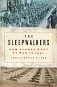 Cover-Bild zu Sleepwalkers (eBook) von Clark, Christopher