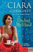 Cover-Bild zu Finding Mr. Flood von Geraghty, Ciara