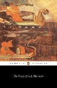 Cover-Bild zu The Diary of Lady Murasaki (eBook) von Shikibu, Murasaki