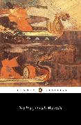 Cover-Bild zu The Diary of Lady Murasaki von Shikibu, Murasaki