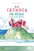 Cover-Bild zu Die Fremden am Deich (eBook) von Ganser, Susanne